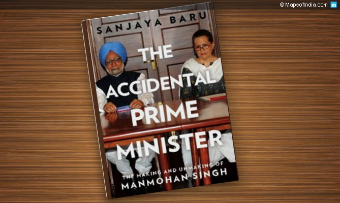 the-accidental-prime-minister-inmarathi