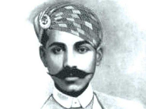 thugbehram-inmarathi1