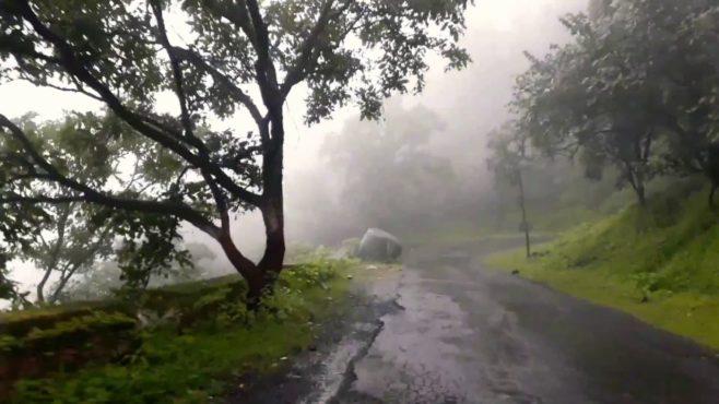 toranmal-inmarathi