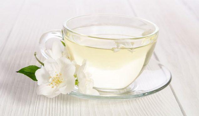 white-tea-inmarathi