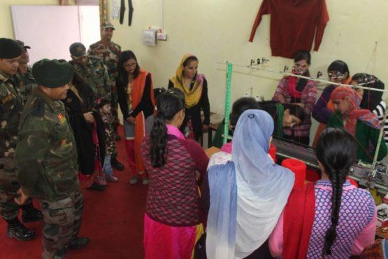 women-empoverment-inmarathi