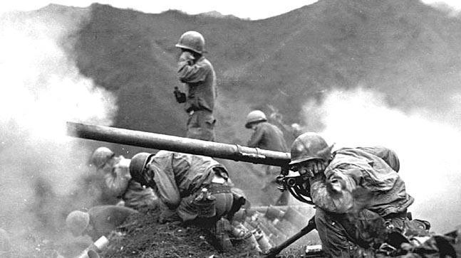 1962 CHAINA WAR INMARATHI