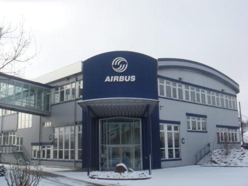 Airbus_inmarathi
