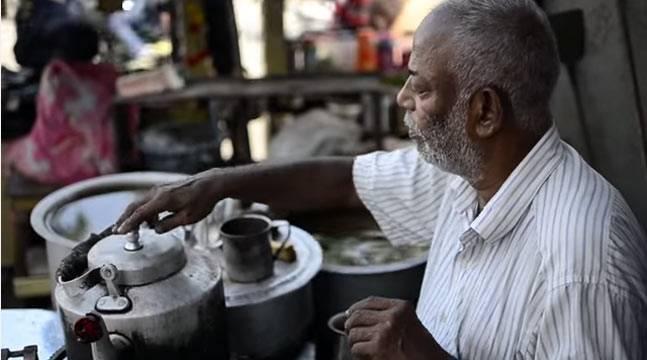 D-prakash-rao-inmarathi