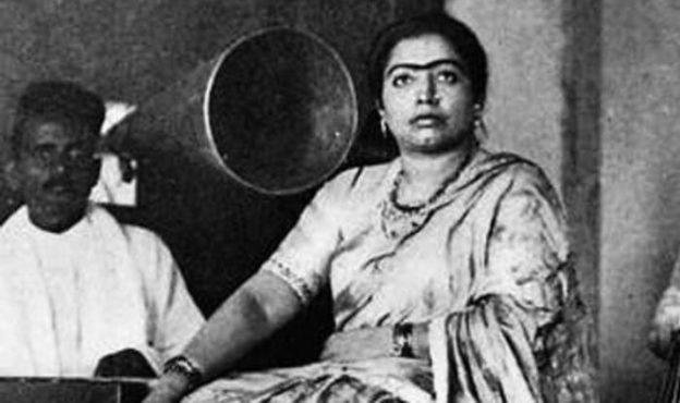 GauharJaan-inmarathi
