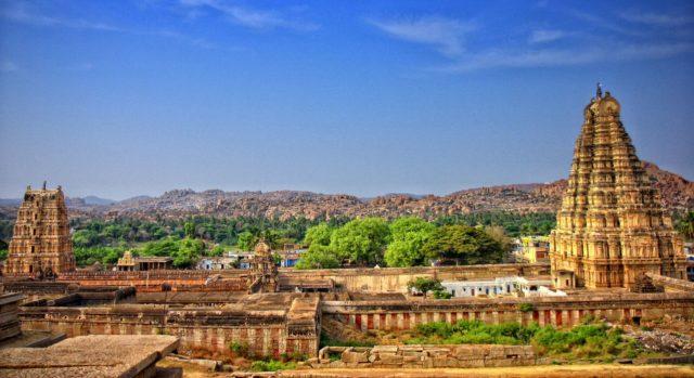 Hampi-temple-inmarathi