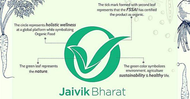 Jaivik-Bharart-inmarathi