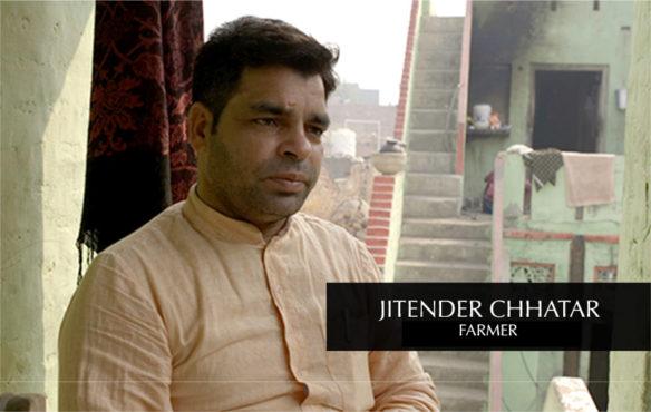 Jitender_inmarathi
