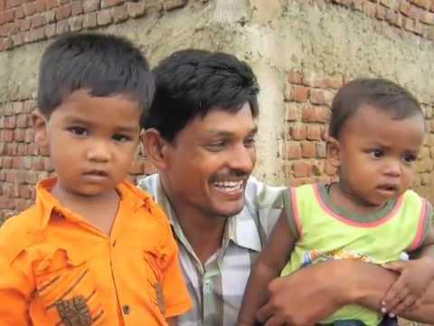 Lalit-Mehta-RTI-Activist-inmarathi1