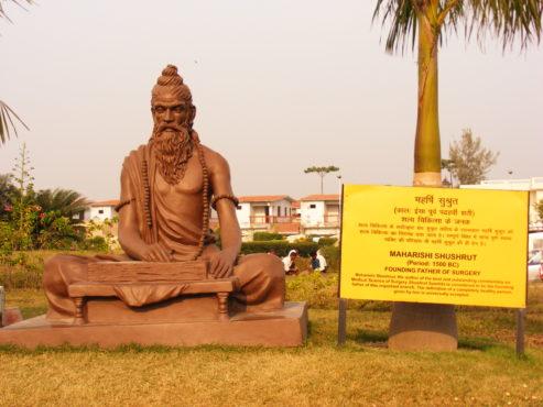 Shushrut_inmarathi