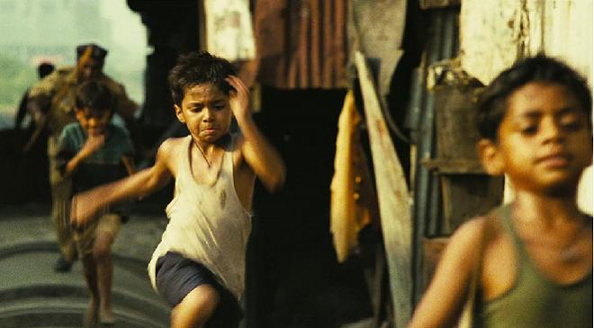 Slumdog-Millionaire InMarathi Feature