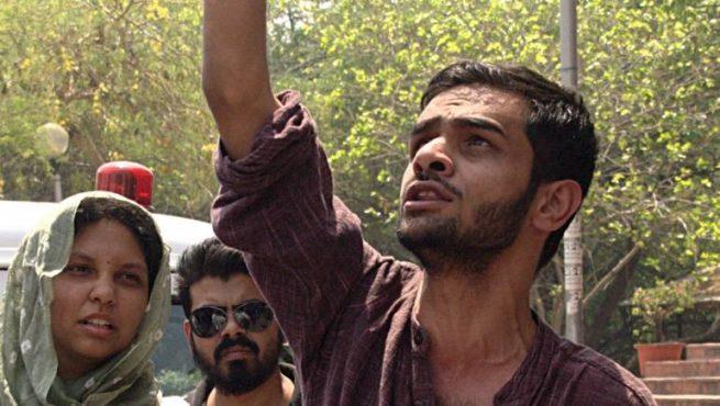 Umar_khalid-inmarathi
