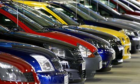 Used-Cars-inmarathi