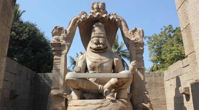 Vijayanagar-Empire-inmarathi