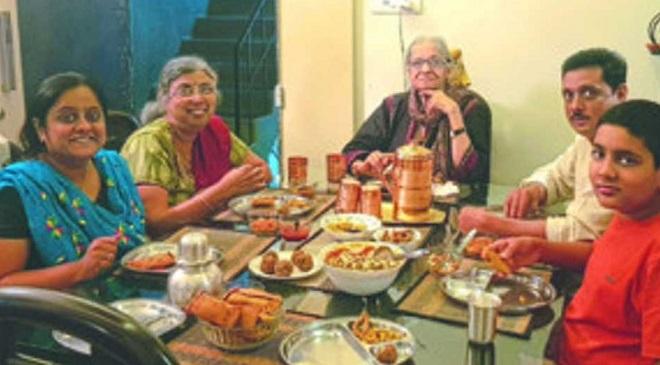 aruna dhere aseem sarode vishwambhar chaudhari inmarathi
