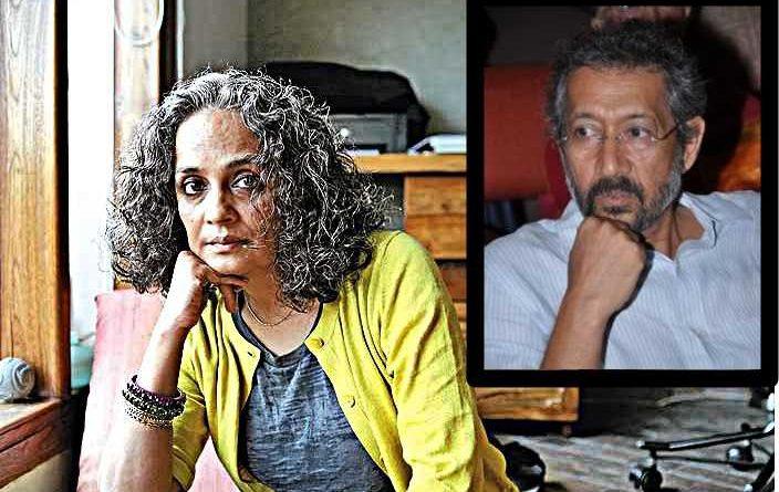 arundhati-roy-husband-Pradip-Krishen-inmarathi1