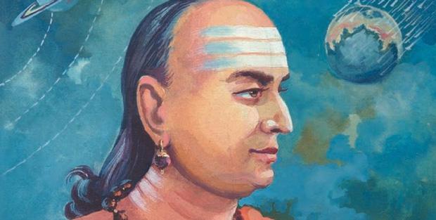 aryabhata-inmarathi