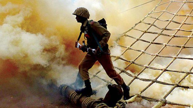 asc-army-inmarathi