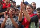 'कन्हैया कुमार' काँग्रेससाठी आता अडचण बनतोय का…?