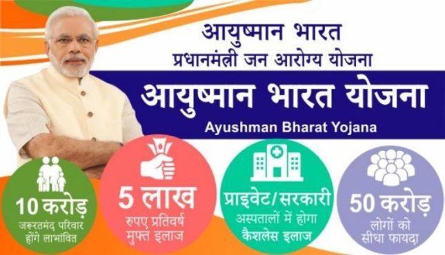 ayushman-inmarathi