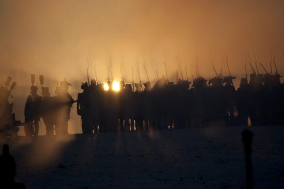 battle-inmarathi