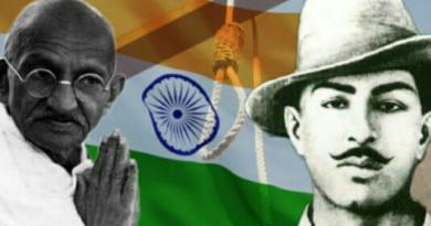 bhagat singh 2 inmarathi