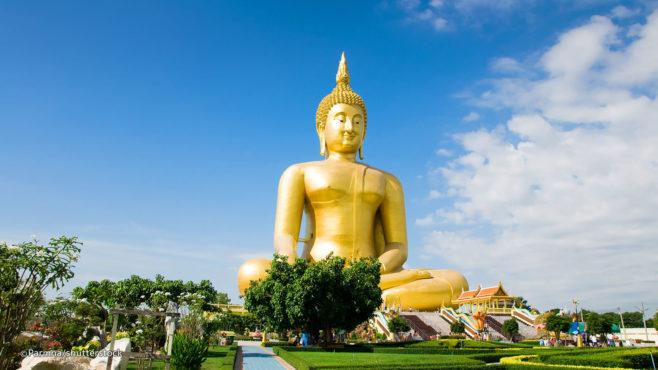 biggest-buddhas-thailand-inmarathi