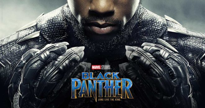 black-panther-inmarathi