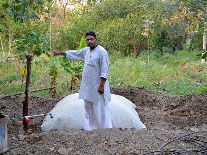 bundelkhand-inmarathi