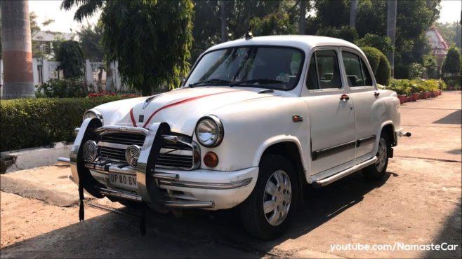 car-inmarathi