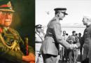 भारतीय सैन्याची उभारणी करणाऱ्या या 'फील्ड मार्शल'ची यशोगाथा प्रत्येकाने वाचायलाच हवी!
