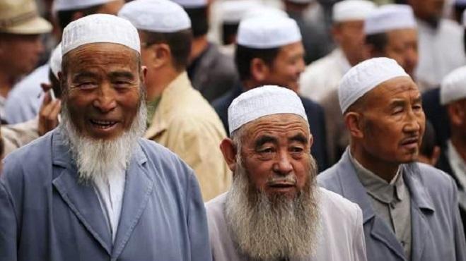 chaina muslim 3 InMarathi