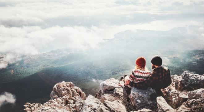 couple InMarathi