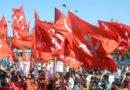भारतीय कम्युनिस्ट पक्षाचा वैचारिक व राजकीय प्रवास : राष्ट्रीय हिताला तिलांजली देण्याचा इतिहास!