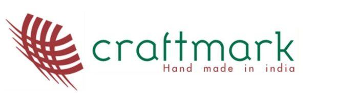 craftmark-inmarathi
