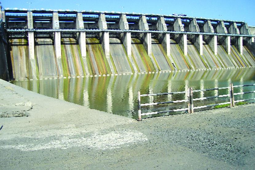 dam-inmarathi