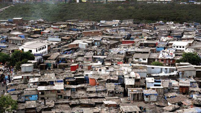 dharavi-slum INmarathi