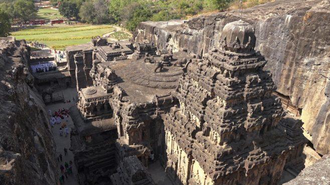 ellora-inmarathi