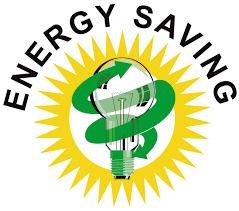 energy-inmarathi