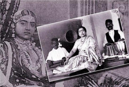 gauhar-inmarathi