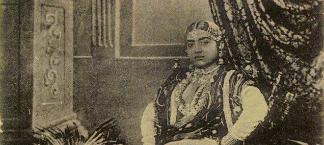 gauhar-jaan-inmarathi
