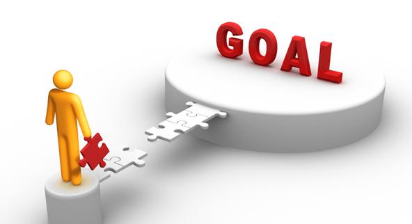 goal-setting-inmarathi