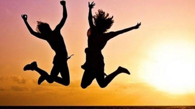 happy life InMarathi