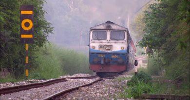 himachl-inmarathi
