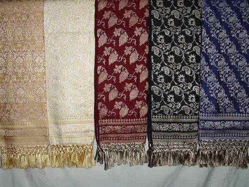 himroo-shawl-inmarathi