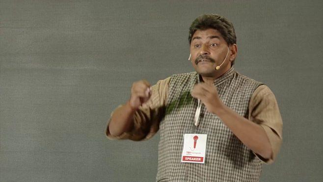 human-agrarian-inmarathi