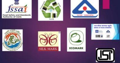 indian-eco-mark-inmarathi