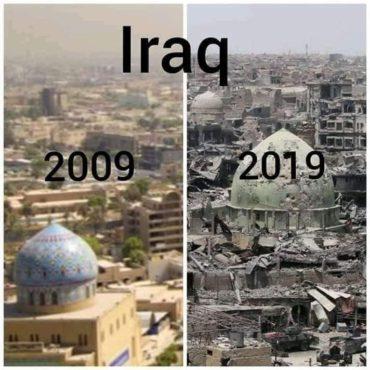 iraque-inmarathi