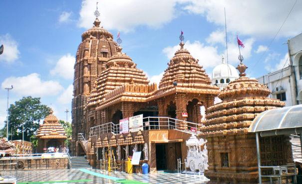 jagannath-inmarathi