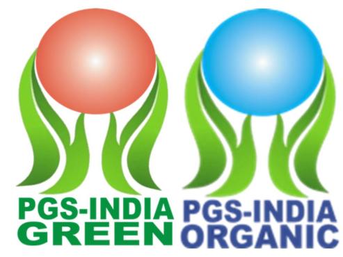 pgs-inmarathi